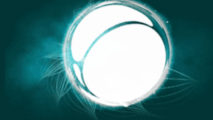 https://www.societadelleletterate.it/wp-content/uploads/2012/04/altre_modernita-213x120.jpg