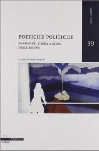 poetiche e politiche