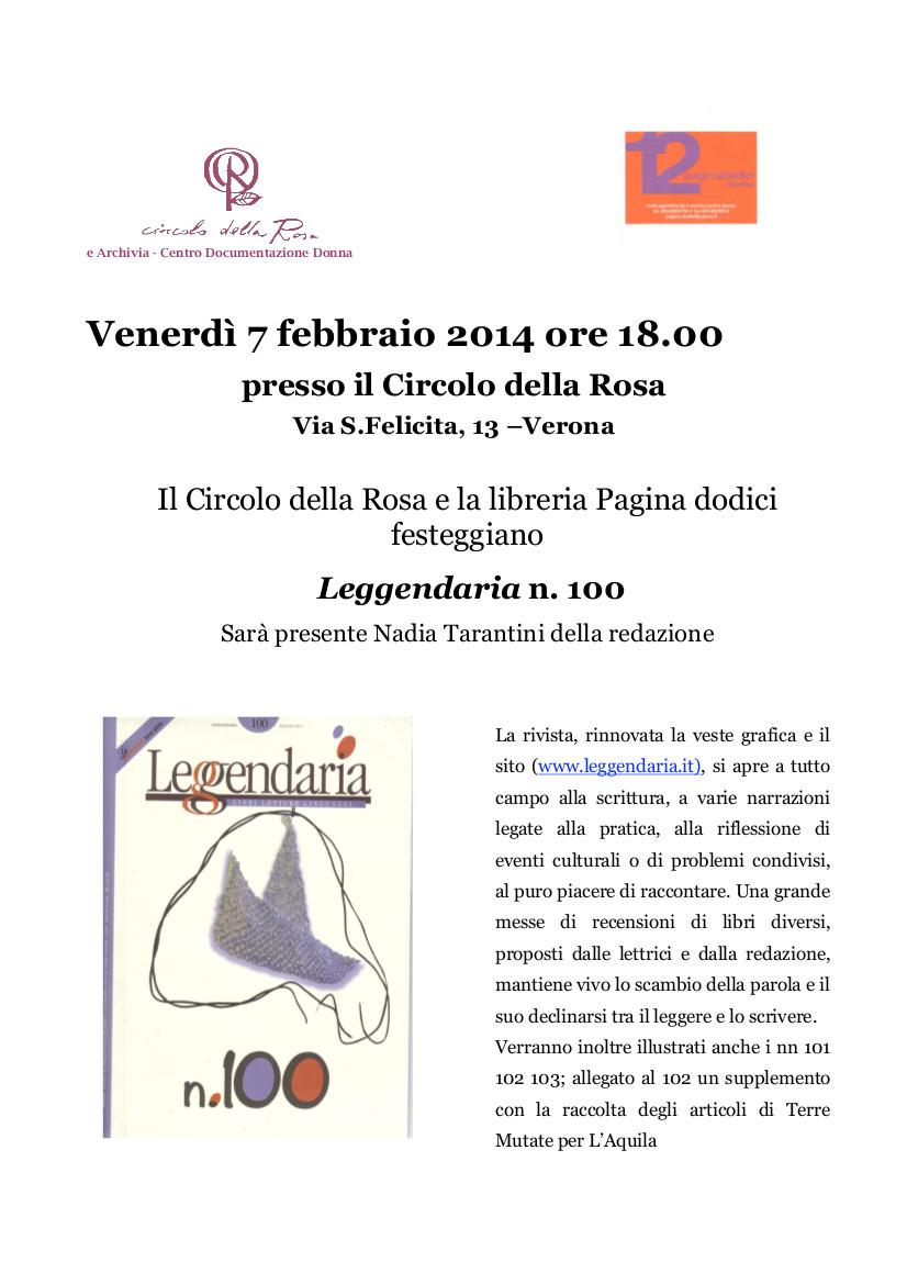 Locandina+Leggendaria+a+Verona