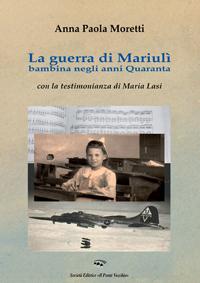 La guerra di Mariulì