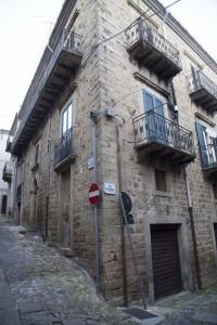 Casa di Maria Messina