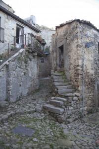 Quartiere Santa Caterina
