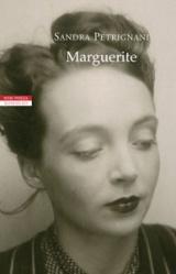 marguerite_02