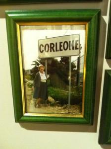 szymborska corleone