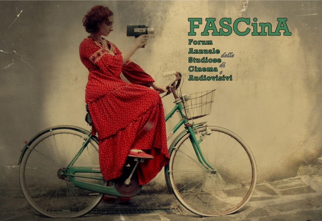 cropped-fascina_banner