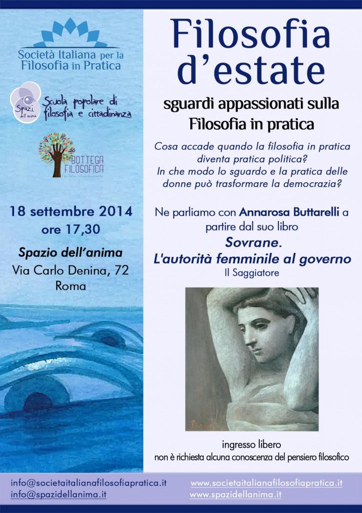 Locandina_buttarelli_1