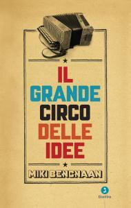 writable_Volumi_Israeliana_Il_grande_circo_delle_idee