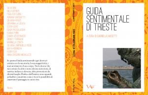 Trieste sentimentale copertina_corretta_ok