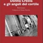 copertina libro floriana