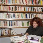 BibliotecaGDC-small[1]