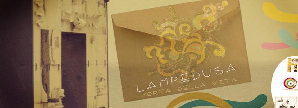 lampedusa_porta_della_vita