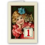 vintage_clipart_happy_new_year_1_card-p137308549719425036tdtq_400