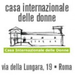 la casa internazionale