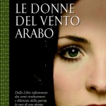 Le-donne-del-Vento-Arabo