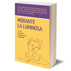 morante_la_luminosa