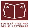 Logo Sil