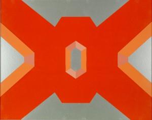 OX, 1968