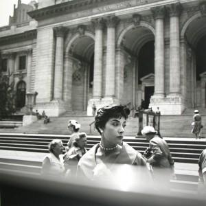 New York_m