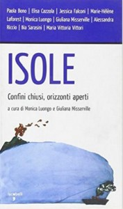 isole 2