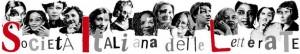 Logo lungo Sil