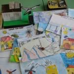 disegni-nelle-scuole-e1422375318490