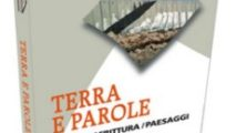 http://www.societadelleletterate.it/wp-content/uploads/2016/02/terra_parole-213x120.jpg