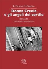 donna-creola-e-gli-angeli-del-cortile-170848