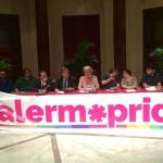 palermo-pride-2016-2