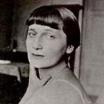 achmatova-anna-andreevna