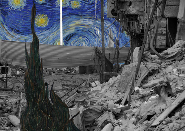 ht_tammam_van_gogh_starry_night_kb_130503_blog