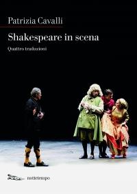 shakespeare-in-scena-d497