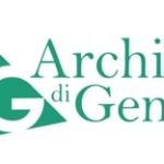 logo-adg