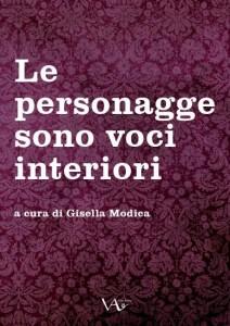http://www.societadelleletterate.it/wp-content/uploads/2017/01/personagge_modica.jpg