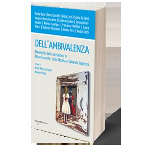 http://www.societadelleletterate.it/wp-content/uploads/2017/02/del_ambivalenza-1.png