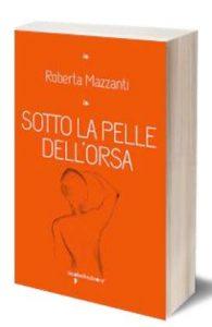 Sotto la pelle dell'orsa @ Roma, Libreria Assaggi | Roma | Lazio | Italia