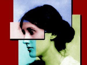 Animatime. Il tempo dell'immagine verbale. Virginia Woolf @ Roma, Sala delle Colonne, Galleria Nazionale d'Arte Moderna e Contemporanea | Roma | Lazio | Italia