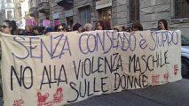 http://www.societadelleletterate.it/wp-content/uploads/2017/06/7-marzo-2015-NO-agli-stupri-e-al-femminicidio-213x120.jpg