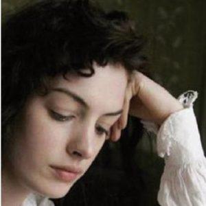 La magnifica Jane Austen @ Casa Mediterranea delle Donne | Palermo | Sicilia | Italia