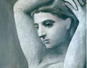 Sovrane. L'autorità femminile al governo @ Camera dei Deputati | Roma | Lazio | Italia