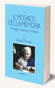 IL MOSAICO DELLA MEMORIA @ Casa della Memoria e della Storia | Roma | Lazio | Italia