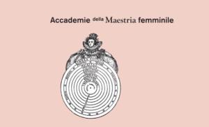 Accademie della maestria femminile: Le Donne Pensano | Genealogie @ Galleria Nazionale d'Arte Moderna  | Roma | Lazio | Italia