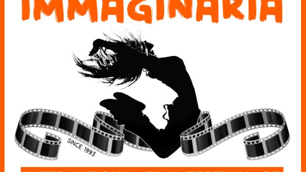 http://www.societadelleletterate.it/wp-content/uploads/2018/02/logo-immaginaria-festival-628x353.png