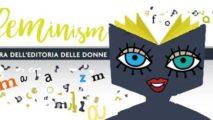http://www.societadelleletterate.it/wp-content/uploads/2018/03/feminism-cover-213x120.jpg