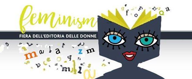 http://www.societadelleletterate.it/wp-content/uploads/2018/03/feminism-cover-628x258.jpg