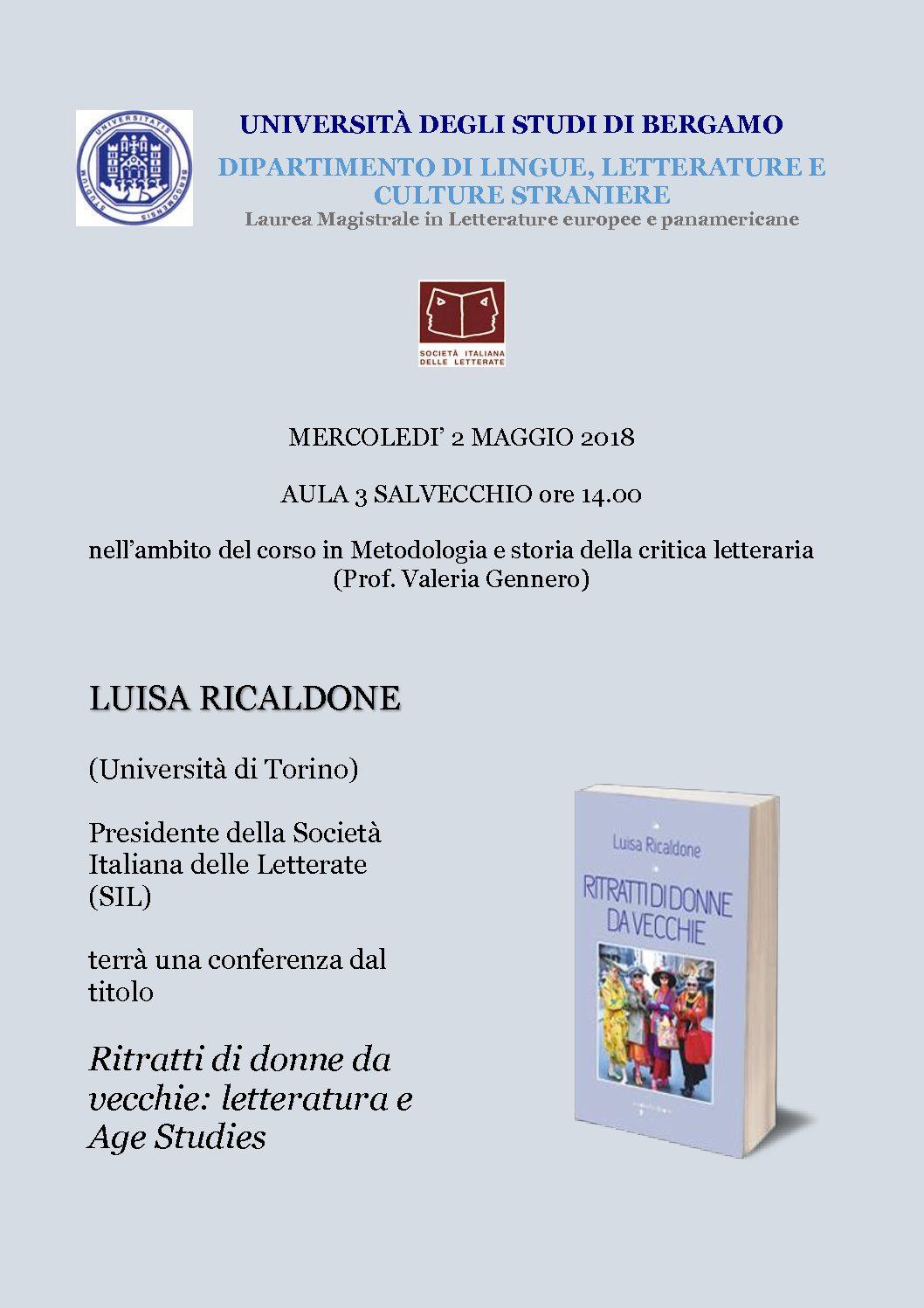 http://www.societadelleletterate.it/wp-content/uploads/2018/04/Presentazione-Bergamo-pdf.jpg