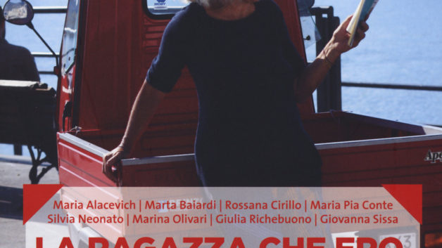 http://www.societadelleletterate.it/wp-content/uploads/2018/04/la-ragazza-che-ero-iacobelli-628x353.jpg