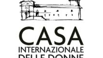 http://www.societadelleletterate.it/wp-content/uploads/2018/05/logo-casa-delle-donne-213x120.jpg