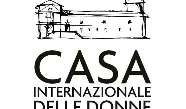 http://www.societadelleletterate.it/wp-content/uploads/2018/05/logo-casa-delle-donne-600x353.jpg