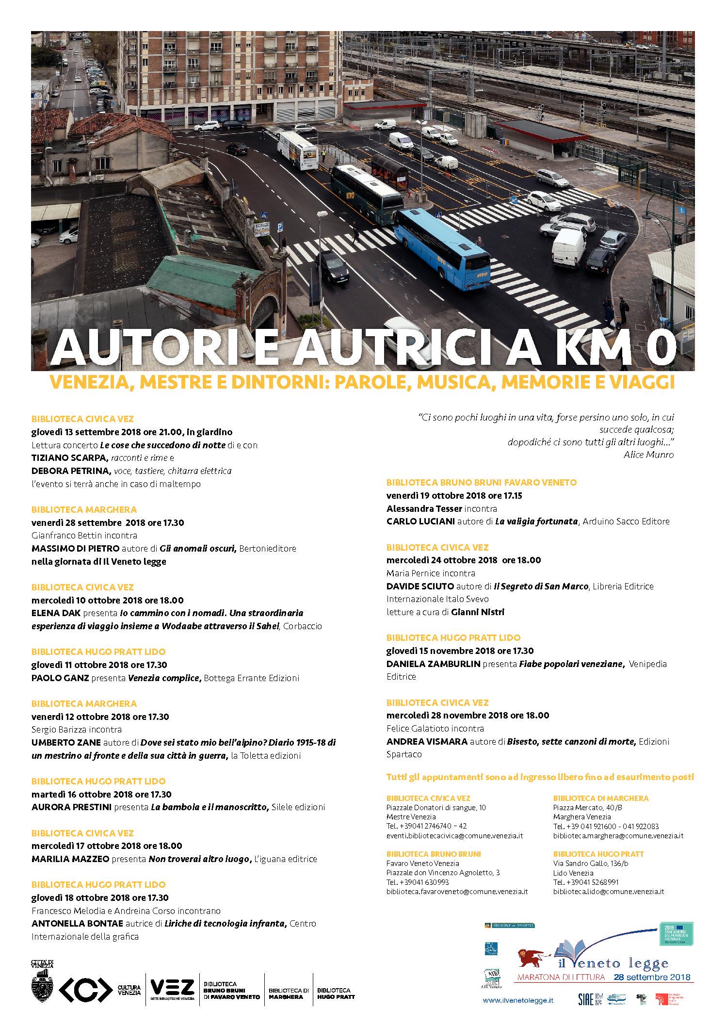 http://www.societadelleletterate.it/wp-content/uploads/2018/10/Locandina-A3-Autori-Autrici-pdf.jpg