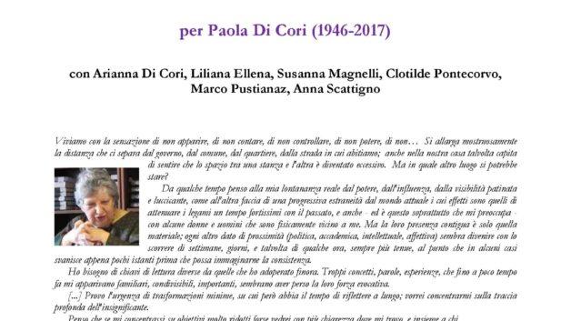 https://www.societadelleletterate.it/wp-content/uploads/2018/11/10-novembre-Di-Cori-annuncio-628x353.jpg